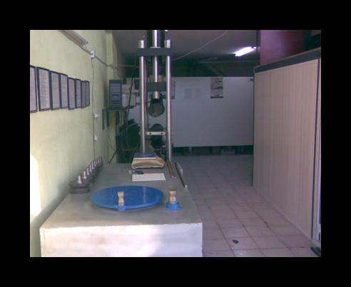 Atilim-Beton-Laboratuvari-Test-1